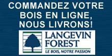 Langevin - Juillet 2016