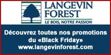 Langevin - Black 2015