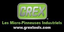 Grex - Juillet 2015