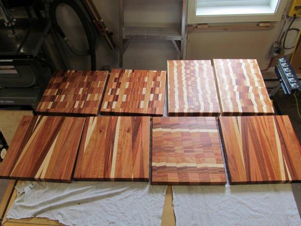 la r f rence en b nisterie teinture orange naturelle 1 1. Black Bedroom Furniture Sets. Home Design Ideas