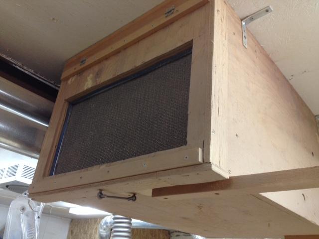 la r f rence en b nisterie filtre d 39 atelier fait maison 1 1. Black Bedroom Furniture Sets. Home Design Ideas