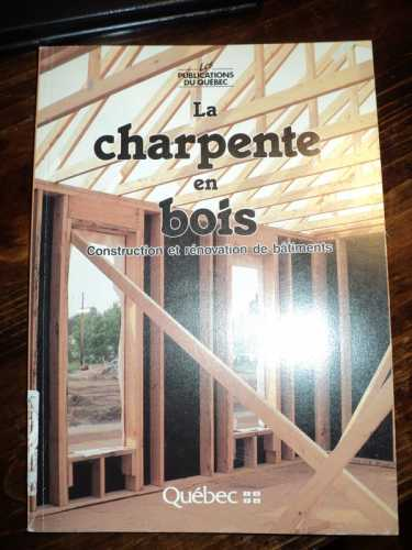 couverture1989charpenteenbois.jpg