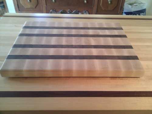la r f rence en b nisterie planche bloc de boucher 1 1. Black Bedroom Furniture Sets. Home Design Ideas