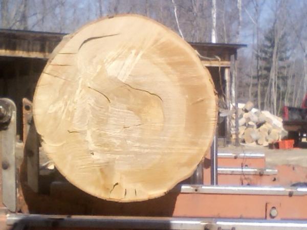 LaMortaise com LaMortaise com La référence enébénisterie Sujet Billot de bois (1 2) # Billot De Bois À Vendre