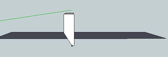 la r f rence en b nisterie coupe angle sur le chant d 39 une. Black Bedroom Furniture Sets. Home Design Ideas