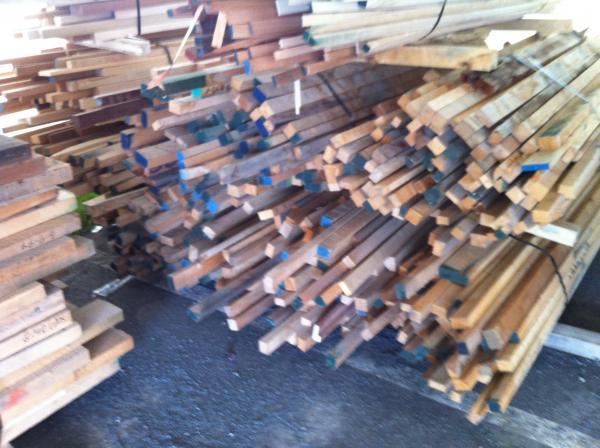 la r f rence en b nisterie voici le bois qui va tre. Black Bedroom Furniture Sets. Home Design Ideas