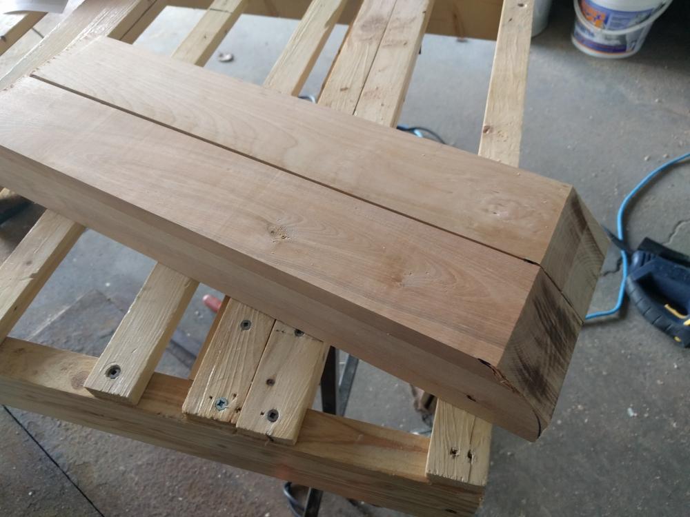La r f rence en b nisterie surface de ta - Garage et surface de plancher ...