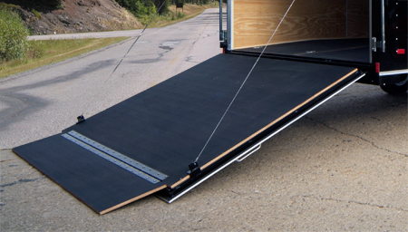 la r f rence en b nisterie contreplaqu pour remorque 2 3. Black Bedroom Furniture Sets. Home Design Ideas