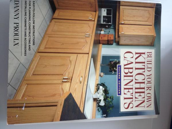 La r f rence en for Building kitchen cabinets udo schmidt