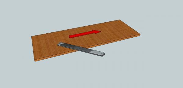 la r f rence en b nisterie bande de champs 2 2. Black Bedroom Furniture Sets. Home Design Ideas