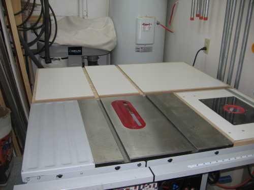 la r f rence en b nisterie banc de scie delta 36 650 1 1. Black Bedroom Furniture Sets. Home Design Ideas