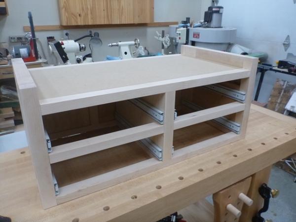 Fabriquer un meuble en mdf sammlung von for Fabriquer meuble mdf