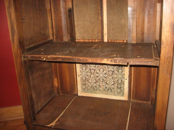la r f rence en b nisterie un beau meuble a r parer 1 2. Black Bedroom Furniture Sets. Home Design Ideas