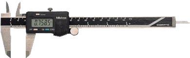 Vernier%206 LaMortaise.com - Instrument de mesure :Le vernier dépaisseur