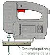 image003 LaMortaise.com - La sécurité et les outils portatifs