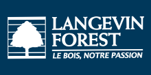Langevin Forest - Generique 2018