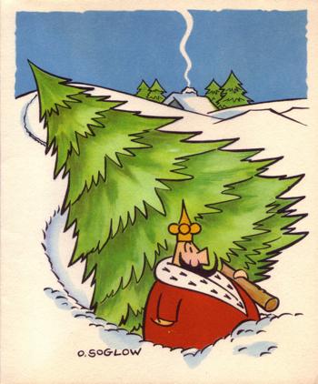 Little_King_Christmas_Card_Front.jpg