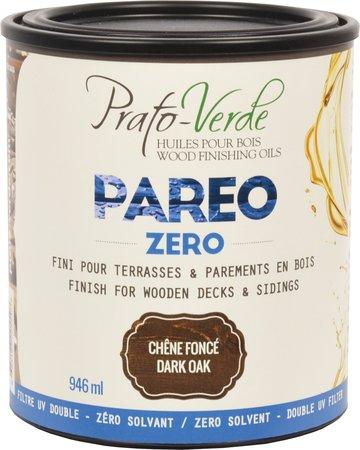 pareo-zero_lmILd7j.9953b5.jpg