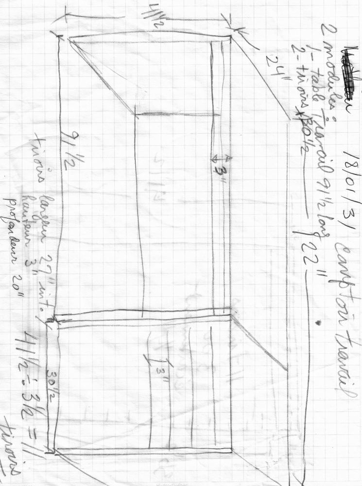 moduletravail-tiroirs.jpg