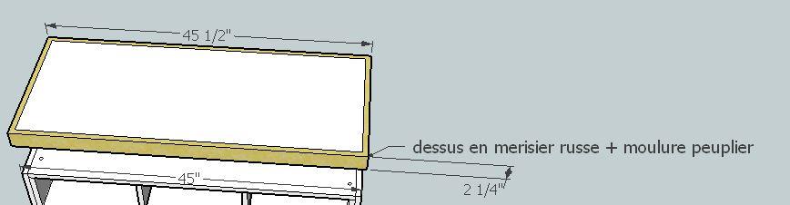 dessus-2.JPG