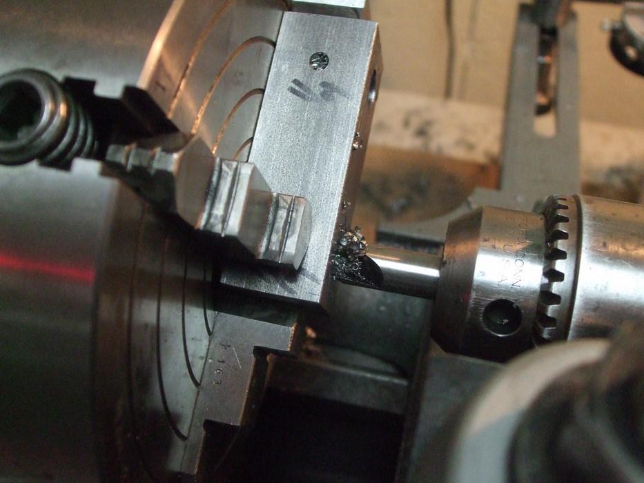 DSCF6044(Copier)-2.JPG
