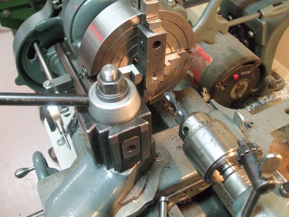 DSCF6060(Copier).JPG