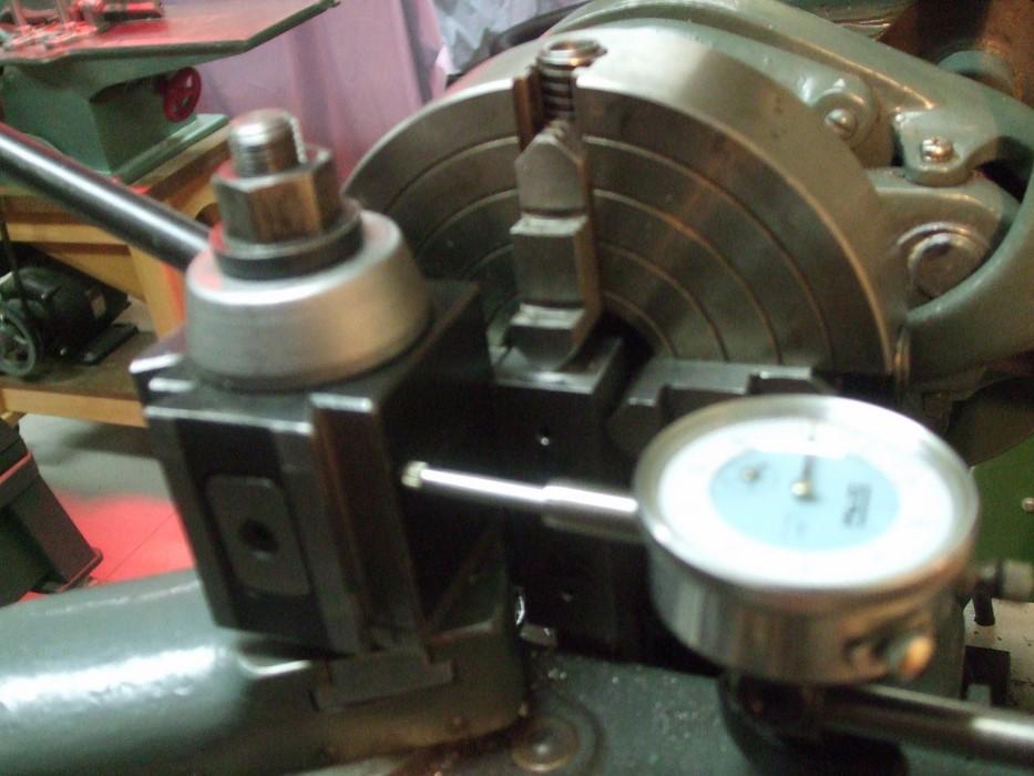 DSCF6064(Copier).JPG