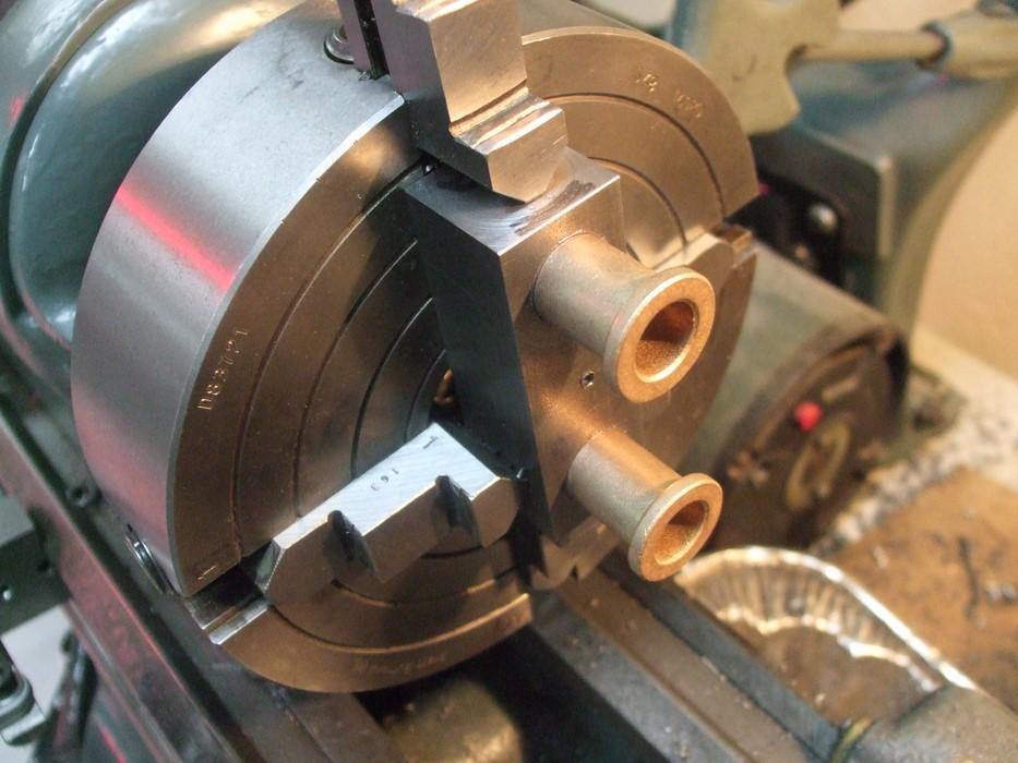 DSCF6075(Copier).JPG
