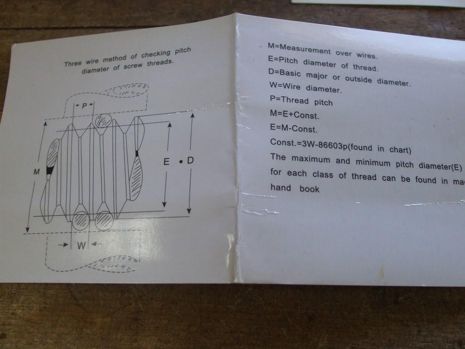 DSCF6472(Copier).JPG