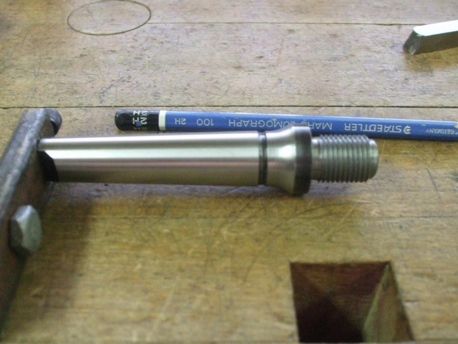DSCF6541(Copier).JPG