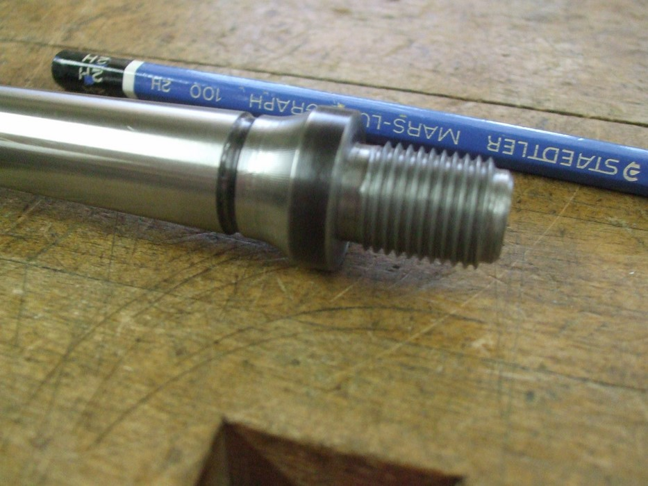 DSCF6542(Copier)-2.JPG