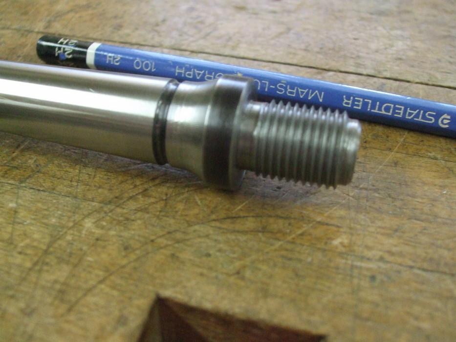 DSCF6542(Copier).JPG