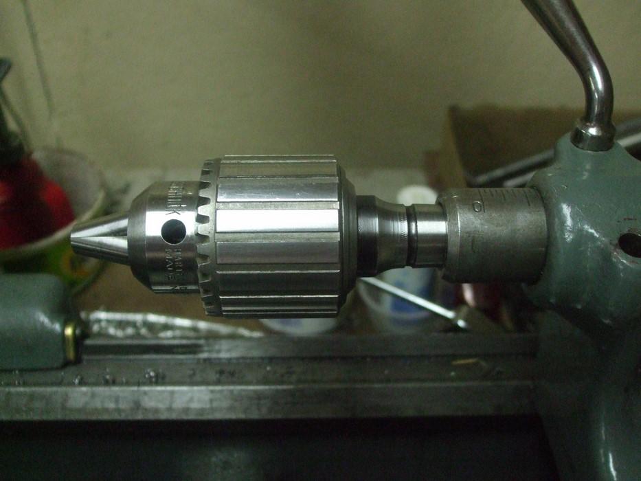 DSCF6550(Copier).JPG