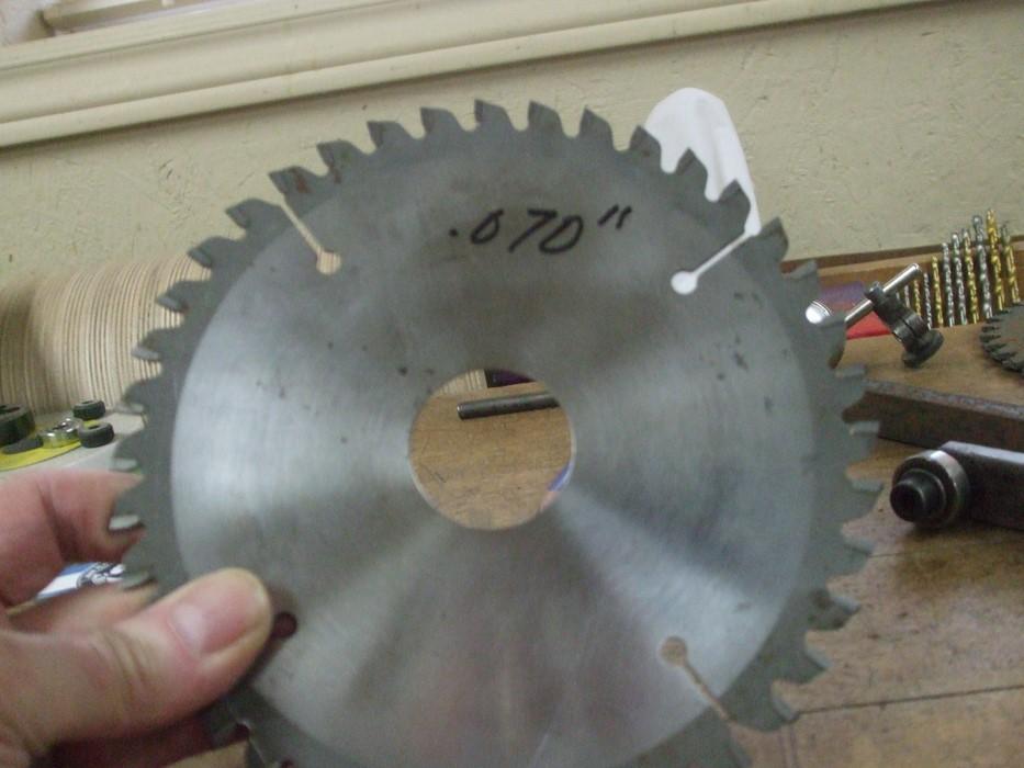 DSCF6554(Copier).JPG