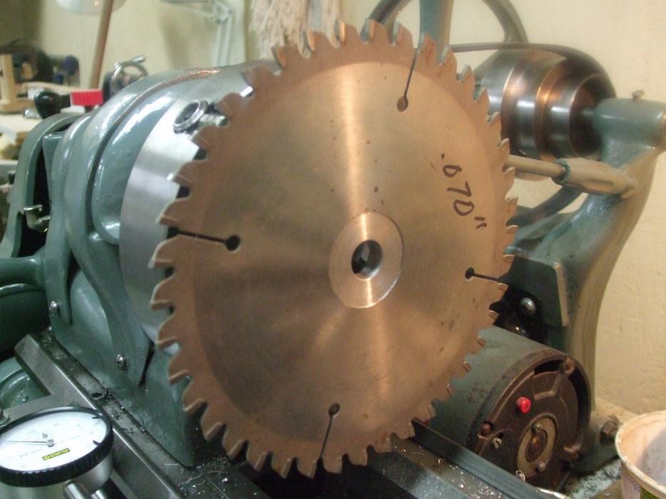 DSCF6566(Copier).JPG