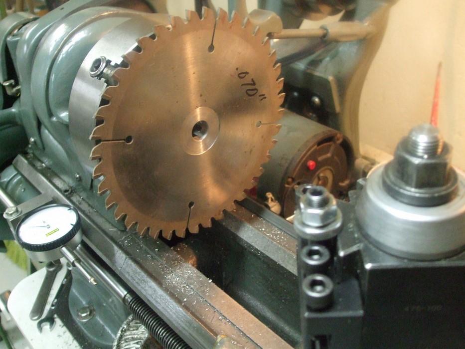 DSCF6567(Copier).JPG