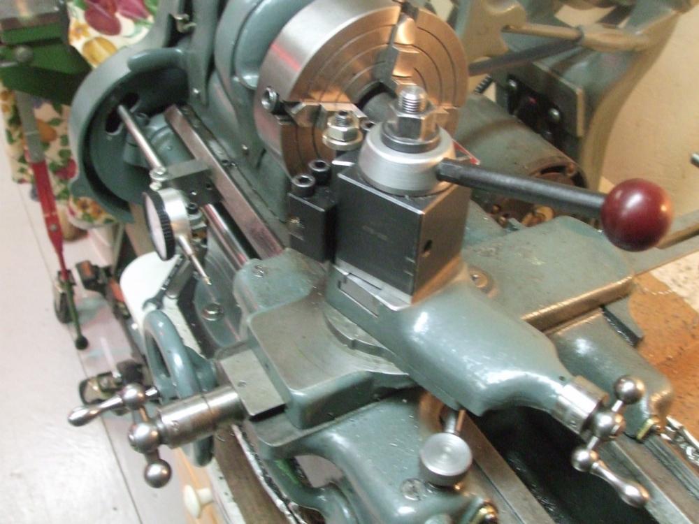 DSCF6911(Copier).JPG