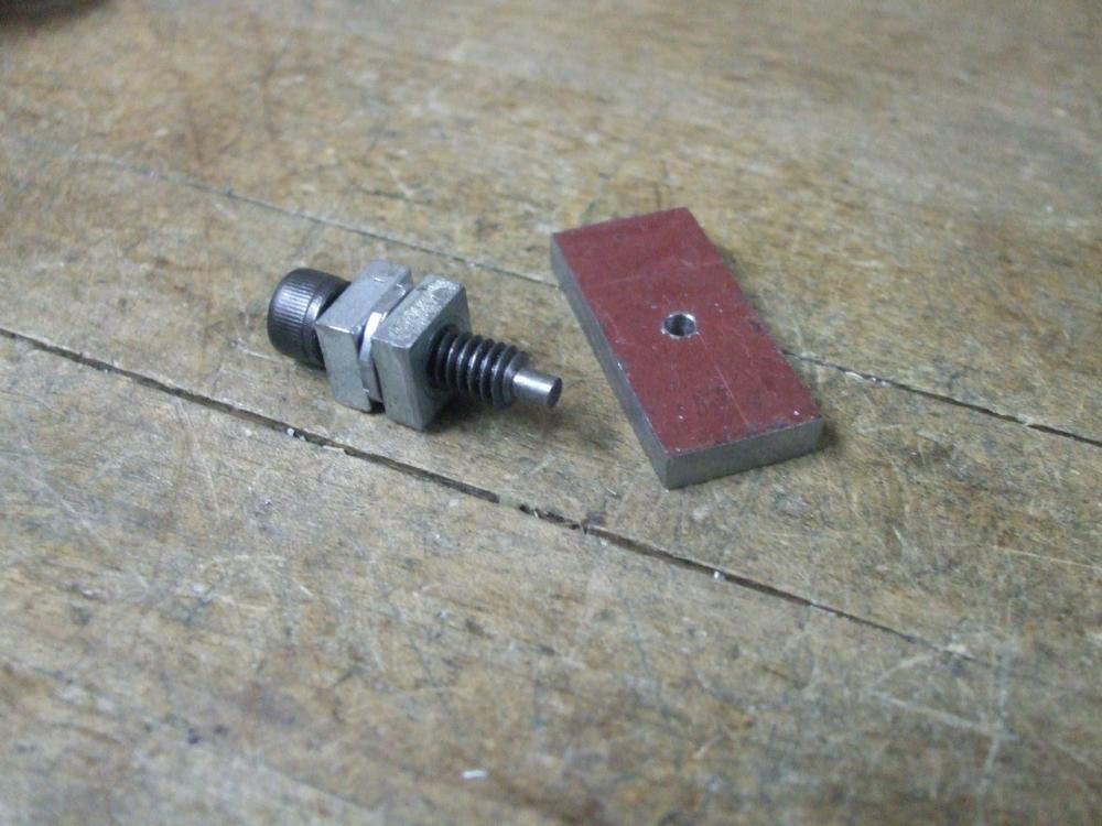 DSCF6952(Copier).JPG