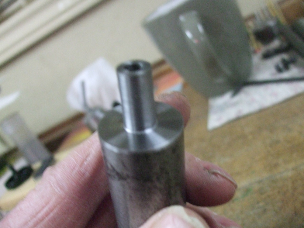 DSCF6966(Copier).JPG
