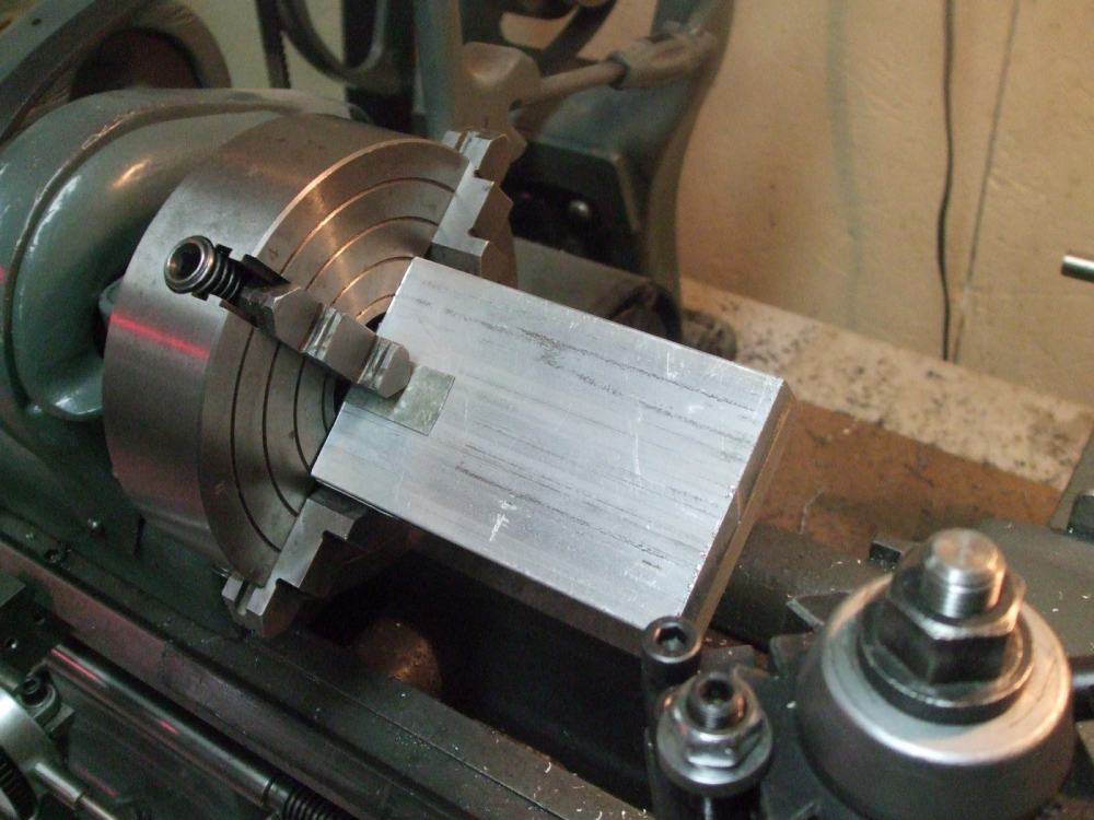 DSCF7131(Copier).JPG