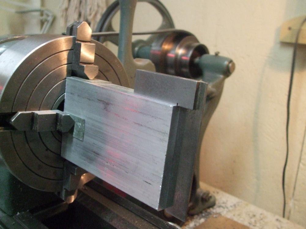 DSCF7144(Copier).JPG