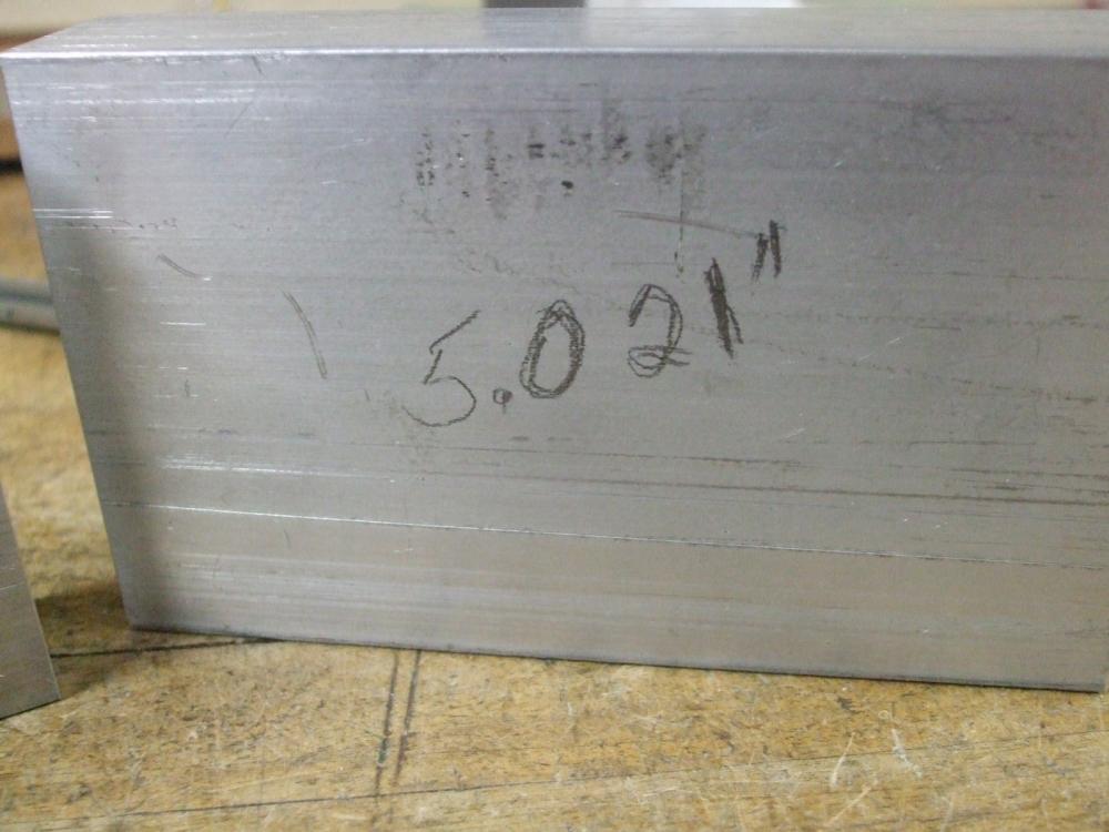 DSCF7163(Copier).JPG