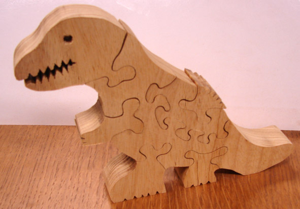 dinosaure01-01.jpg