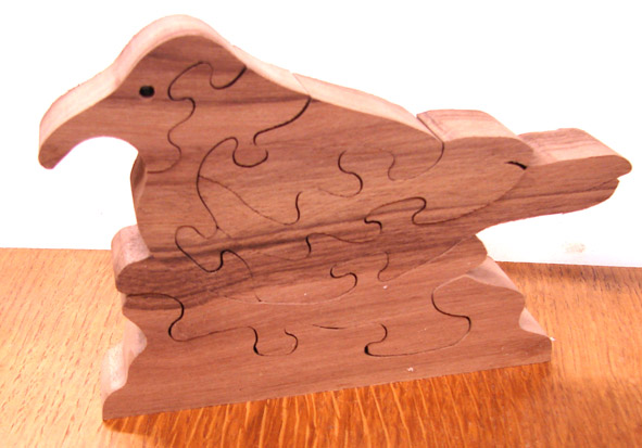 oiseau01-02.jpg