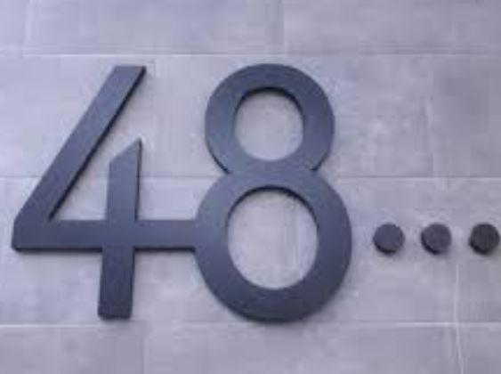48-2.JPG