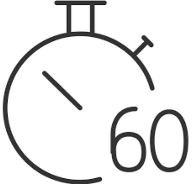 60-2-2.JPG