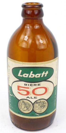 bière50.JPG