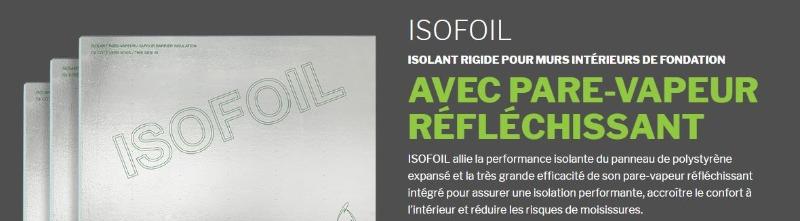 isofoil.JPG