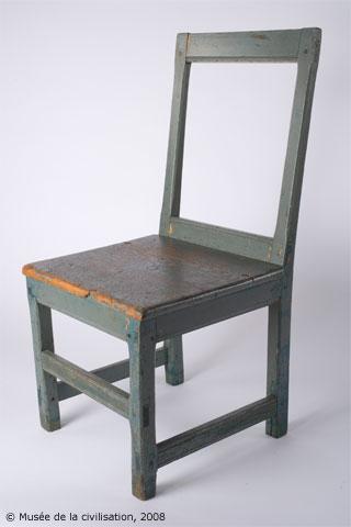 chaise-ile-d-orleans.jpg