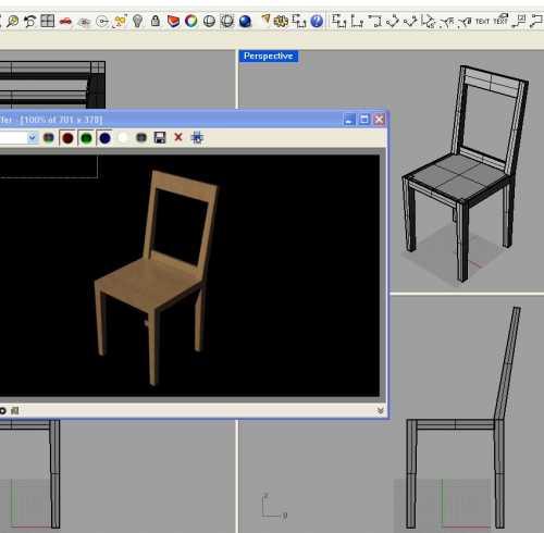 chaise-plan-rpoulin.jpg